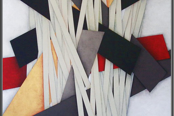 Luciano_De_Liberato_Paintings_Pathways_And_Geometry_01