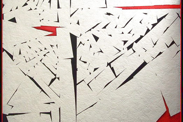 Luciano_De_Liberato_Paintings_Pathways_And_Geometry_02