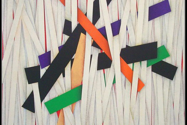 Luciano_De_Liberato_Paintings_Pathways_And_Geometry_10