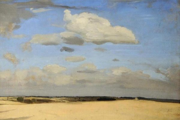 William Nicholson