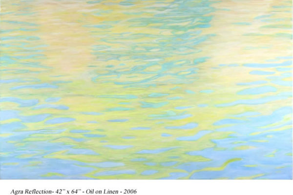 agra-reflection-42-x-64-oil-on-linen-2006