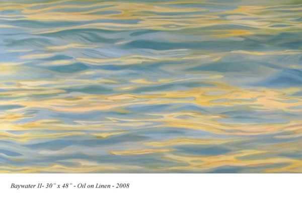 baywater-ii-30-x-48-oil-on-linen-2008