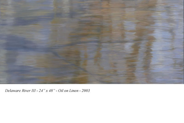delaware-river-iii-24x48-oil-on-linen-2003