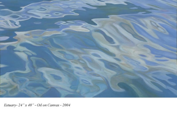 estuary-24-x-40-oil-on-canvas-2004