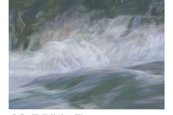 fast-water-oil-on-canvas-30-x-40-06-2007