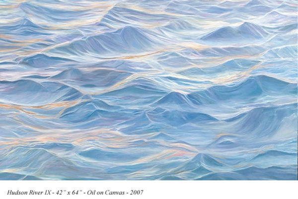 hudson-river-ix-42-x-64-oil-on-canvas-2007