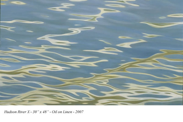 hudson-river-x-30-x-48-oil-on-linen-2007