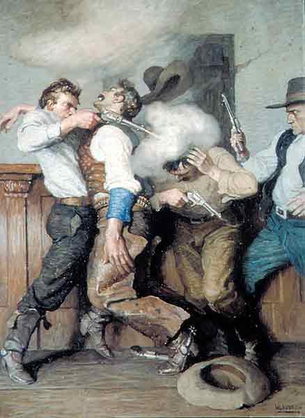 NC-Wyeth-Gunfight.jpg