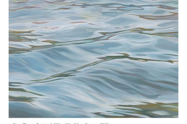 river-thames-revisited-30-x-40-oil-canvas-2005