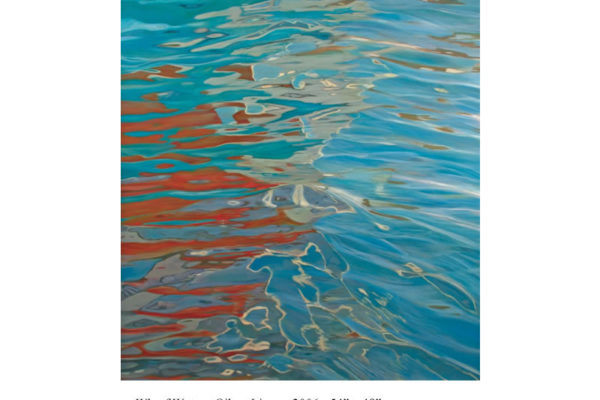 wharf-water-54-x-48-oil-on-linen-2006