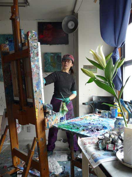 yingli_paintinginside1