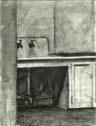 1963-diebenkorn-sink