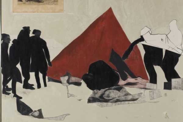 dismantling-the-red-tent-1963-64