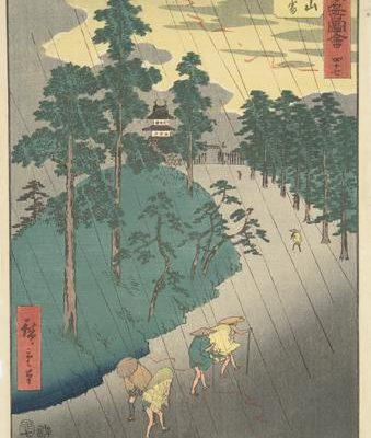 lightning-and-rain-at-kameyama