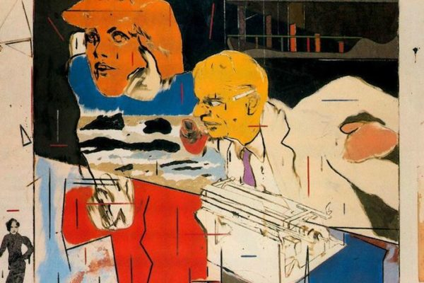 ronald-brooks-kitaj-value-price-and-profit-1963