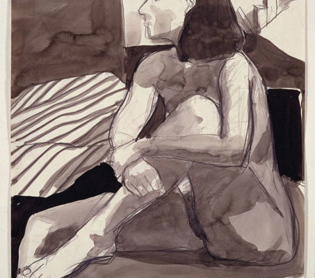 richard-diebenkorn-drawing-from-the-model-1996-05