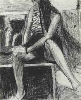 richard_diebenkorn_untitled_d5498521h
