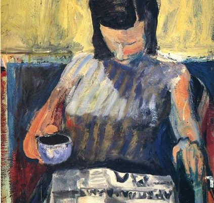 woman-with-a-newspaper-jpglarge