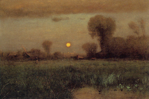 harvest-moon%22-by-george-inness