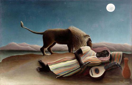 henri-rousseau-the-sleeping-gypsy-1897