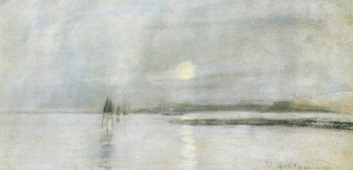 john-henry-twachtman-moonlight-flanders-1885