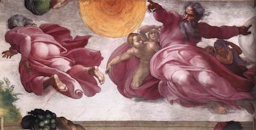 michelangelo-creation-of-the-sun-moon-and-plants-1511