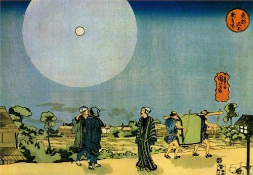 utagawa-kuniyoshi-1797-1861-moon