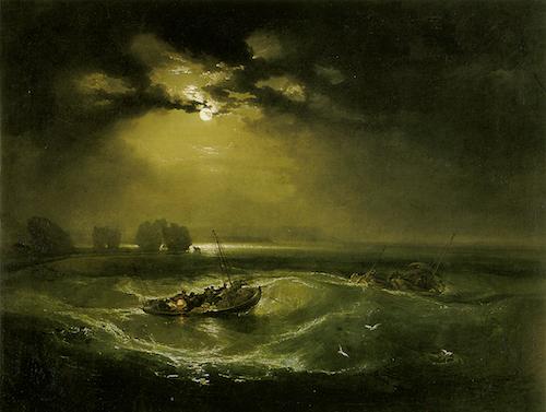 william-turner-fishermen-at-sea-1796