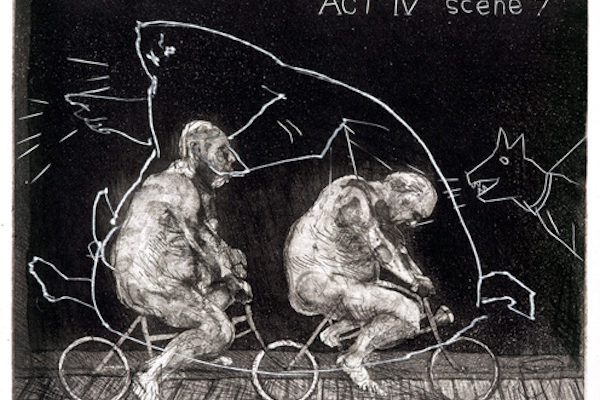 kentridge_-_large