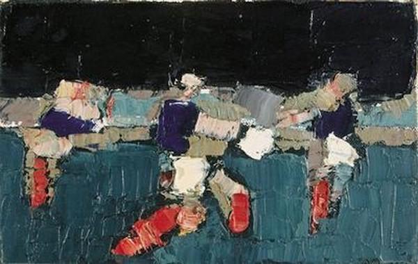 nicolas-de-stael-footballeurs-04