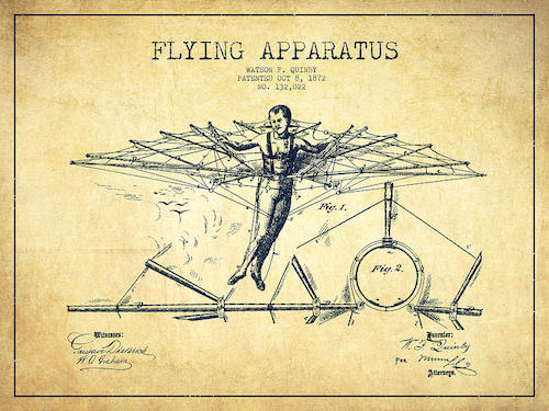 flying-apparatus-patent-drawing-from-1872-vintage-aged-pixel