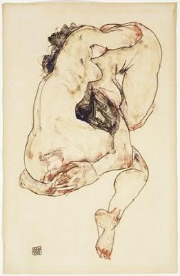 Two women embracing2