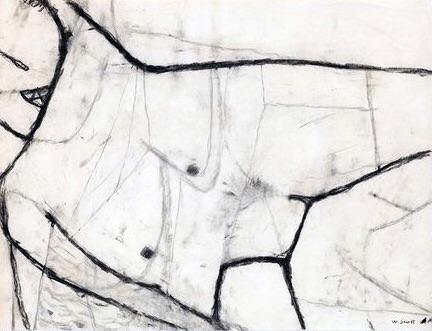 Untitled-Nude