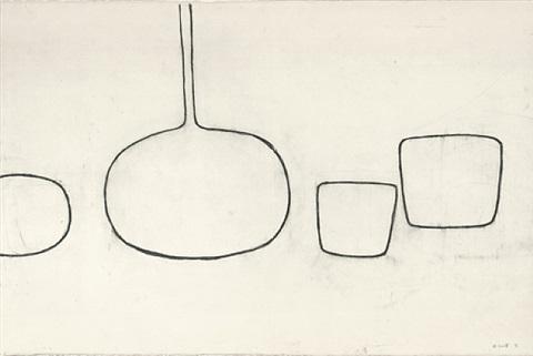 william-scott-drawing-towards-painting