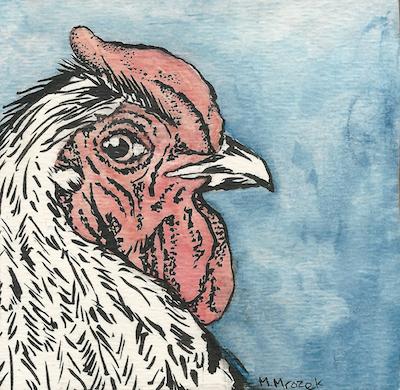 chicken_8
