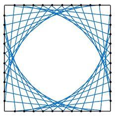 6bcab8bd18f768bb791628a3b8d7b184--straight-lines-school-projects